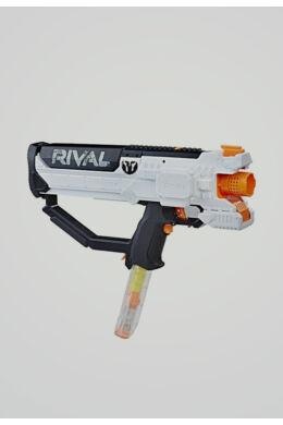 Nerf Rival Hera