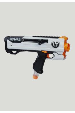 Nerf Rival Helios Phantom Corps