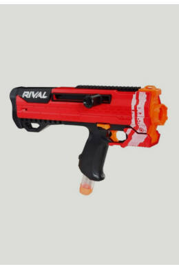 Nerf Rival Helios Red Team