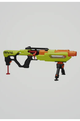 Nerf Rival Jupiter XIX-1000 Edge Series