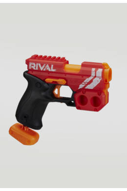Nerf Rival Knockout XX-100 Red