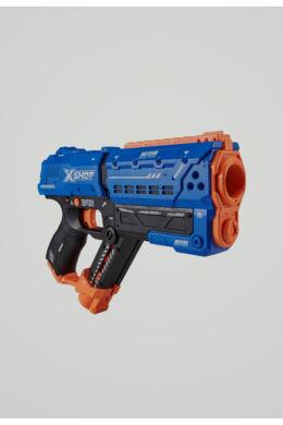 X-Shot Chaos Meteor