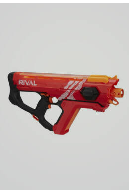 Nerf Rival Perses