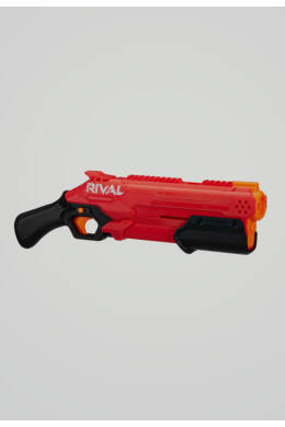 Nerf Rival Takedown XX-800