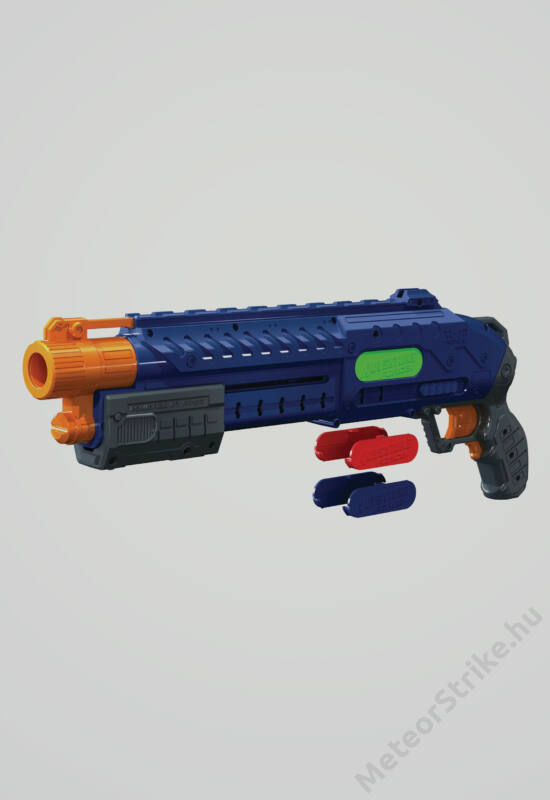 Adventure Force Dart Zone Liberator XL-10