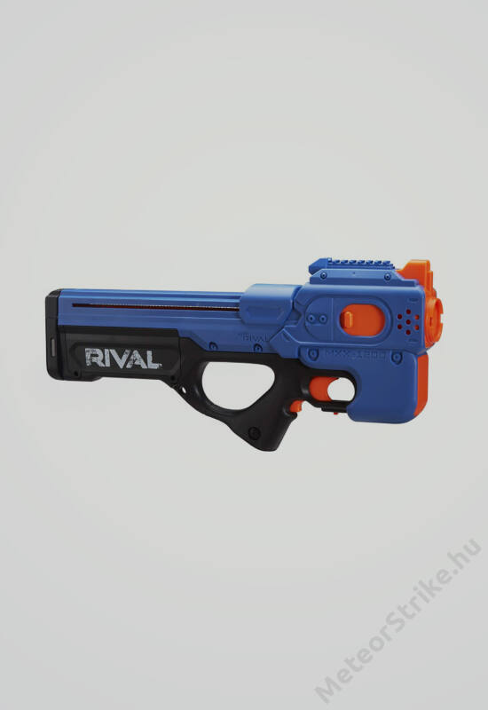 Nerf Rival Charger MXX-1200