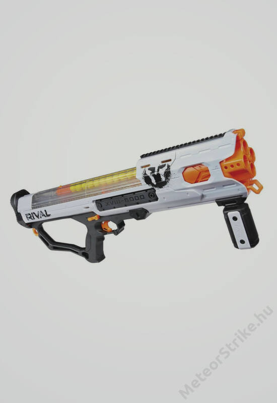 Nerf Rival Hades