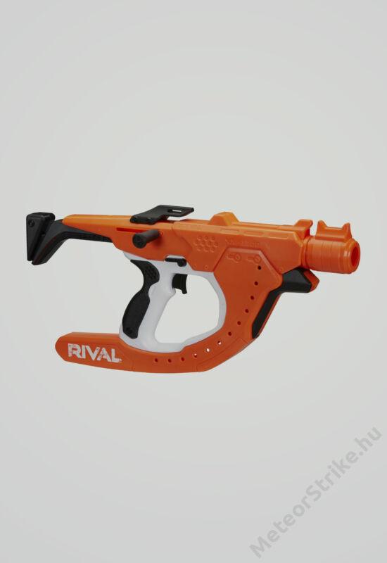 Nerf Rival Curve Shot SideSwipe