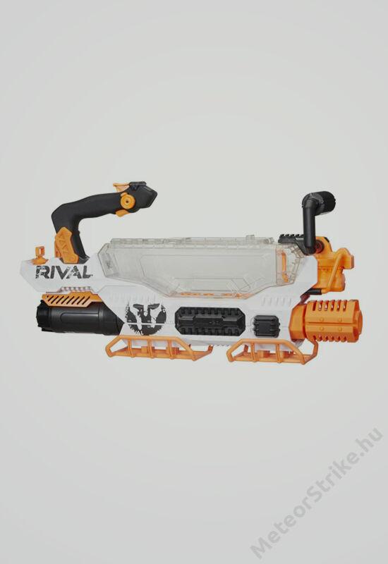 Nerf Rival Prometheus MXVIII-20K