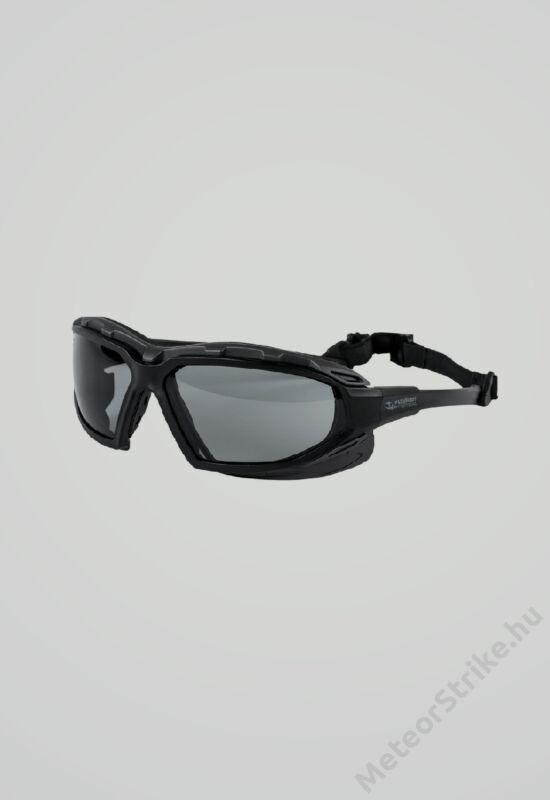 Valken Echo szemüveg